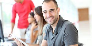 Certificações Inglês - Estudando
