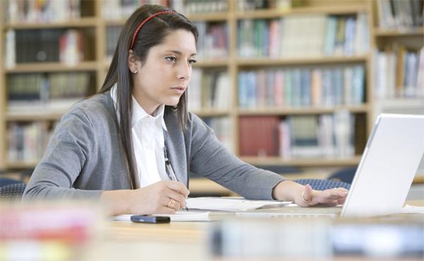 Estudando para as provas de certificação