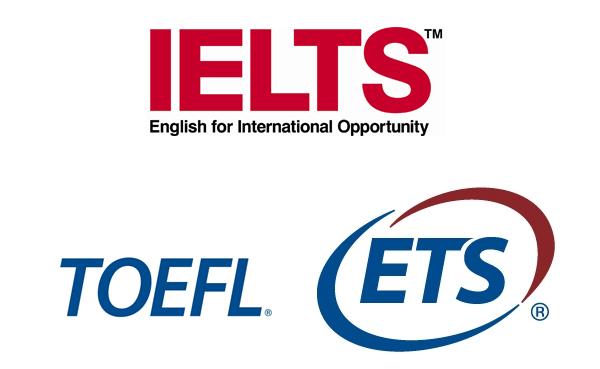 Principais Certificados Língua Inglesa