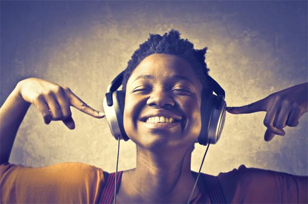 Aprendendo inglês com música