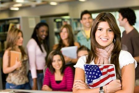 to-e-for-são-importantes-para-quem-quer-falar-inglês