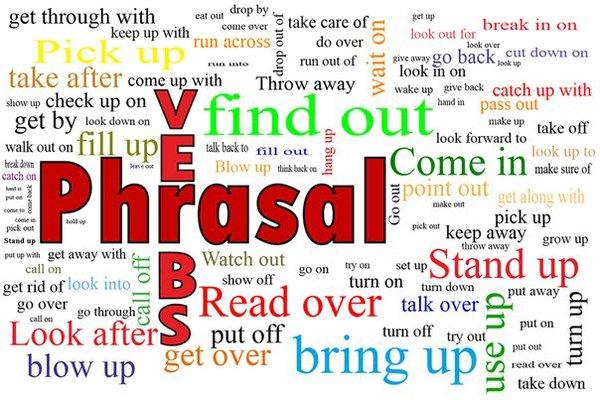 Aprenda As Principais Frases Em Inglês Já Com Tradução: Aprenda Os 5 Mais Usados Em Inglês Hoje E