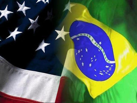 Os 5 Melhores Tradutores De Portuguêsinglês Gratuitos Prós E Contras