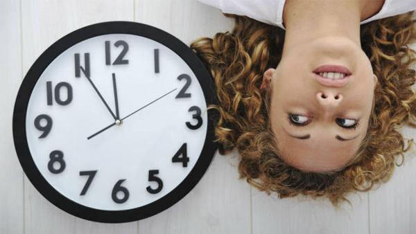 quanto tempo de ingles por dia