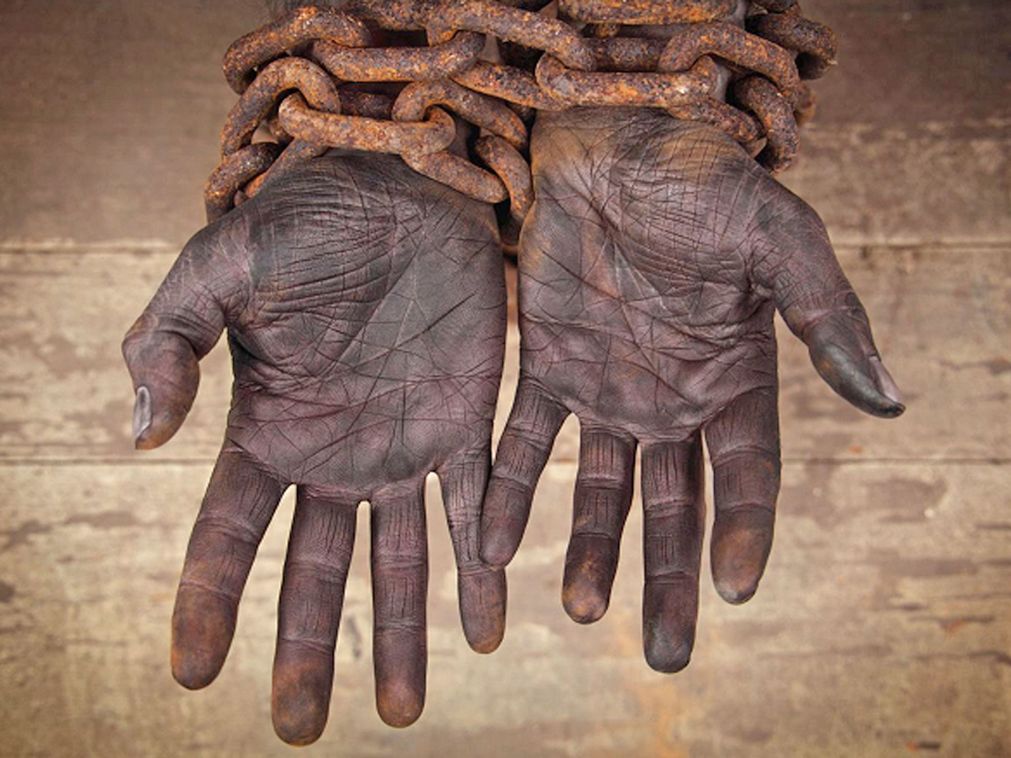 Black English O Que é Quais Os Principais Exemplos Práticos Para