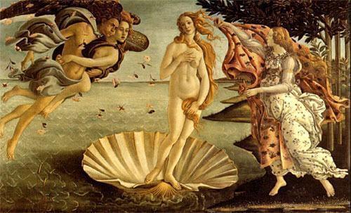 Renascimento: o que foi, maiores nomes do movimento e muito mais.