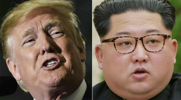 coreia do norte armas nucleares