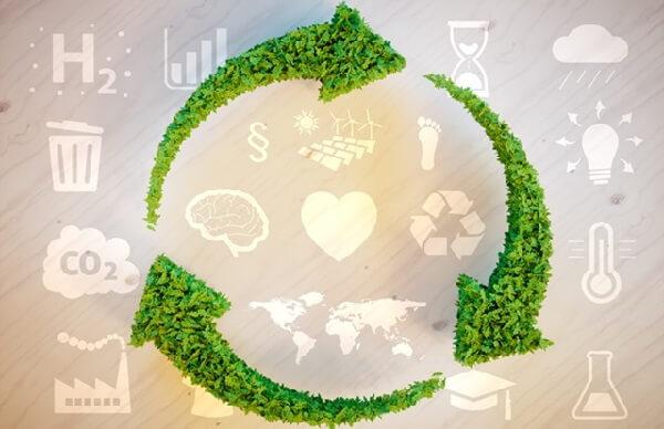 Reciclagem - Importância