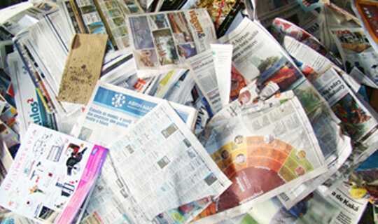 reciclagem-papel-papelao