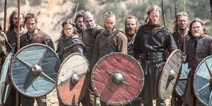 povo viking