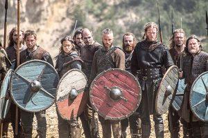 Povo-viking