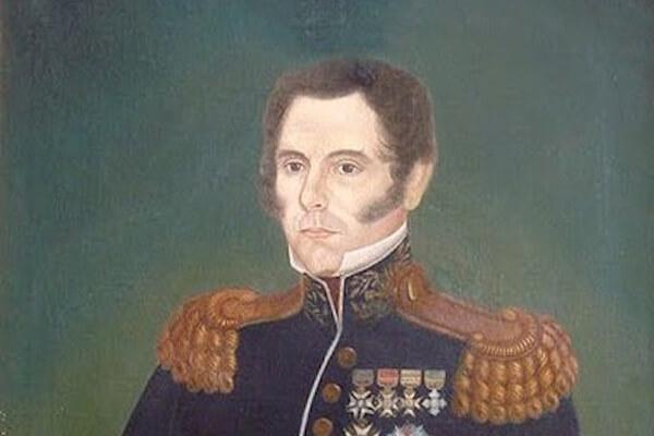 Beto Goncalves