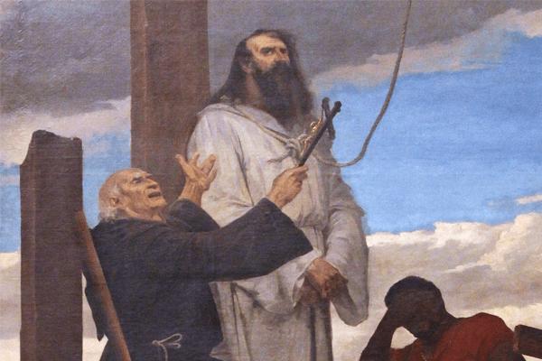 Arcadismo: Contexto Histórico, Principais Autores e Características