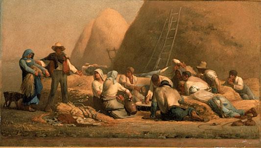 Realismo: principais autores, obras e contexto histórico