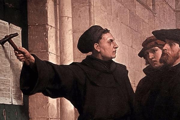 Barroco: principais autores, obras, contexto histórico e mais