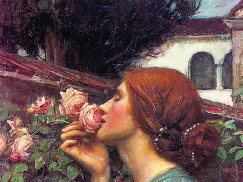 Romantismo: principais autores, contexto histórico e obras