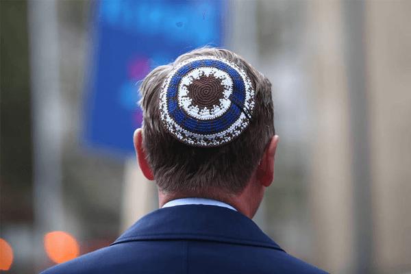 O que é o antissemitismo? Veja aqui!