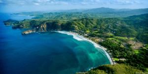 clima tropical caracteristicas