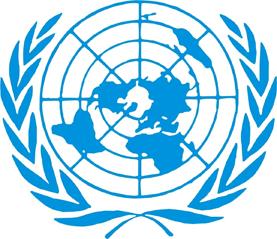 Direitos humanos: o que é isso? Aprenda aqui!