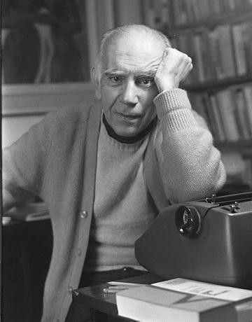 Modernismo: Contexto Histórico, Principais Autores e Obras