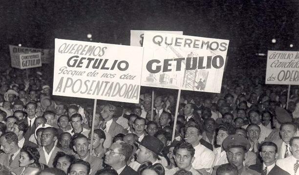 Getúlio Vargas: quem foi? História e feitos