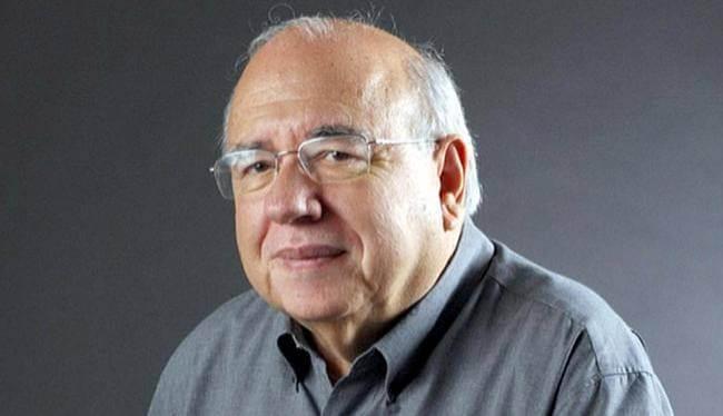 Luis Fernando Veríssimo: História, Obras e Influência