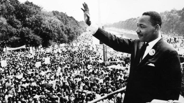 Quem foi Martin Luther King? História, Ativismo Político e Assassinato