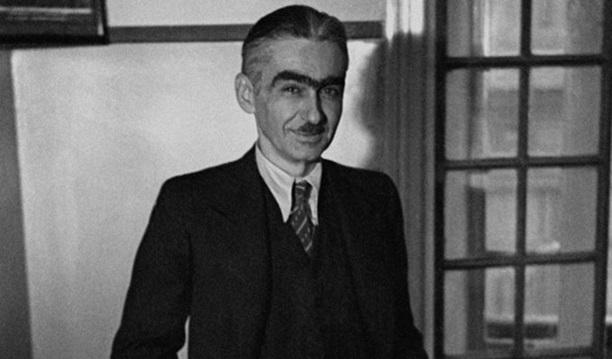 Pré-Modernismo: Contexto Histórico, Principais Autores e Obras