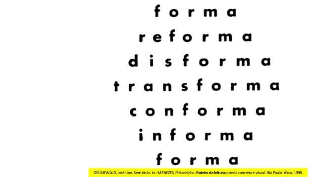 Literatura Brasileira Contemporânea: Contexto Histórico, Principais Autores e Obras