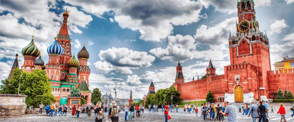 russia maiores paises do mundo