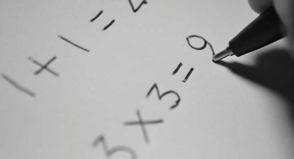 Tabuada de Multiplicação: Como Funciona? Aprenda Aqui!