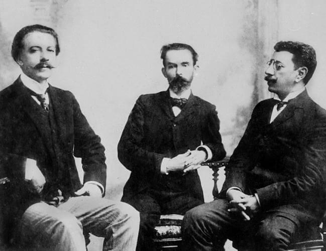 Parnasianismo: principais autores, obras e influencias