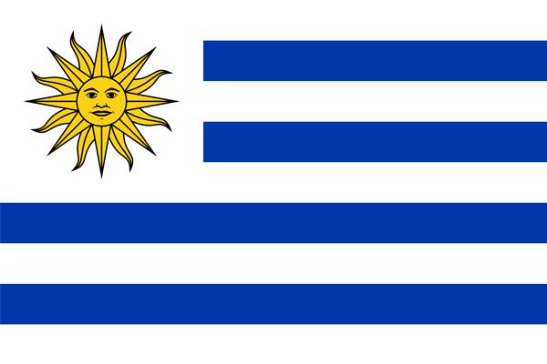 Países da América do Sul: Fronteiras, geografia e informações completas.