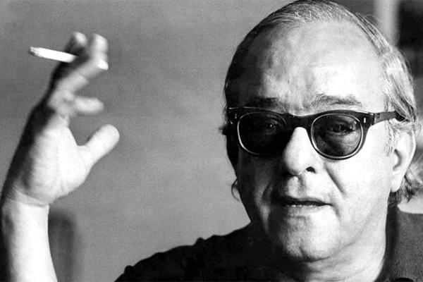 Vinicius de Moraes: Quem Foi Ele? Principais Obras