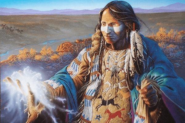 Xamanismo: o que é? É uma religião?