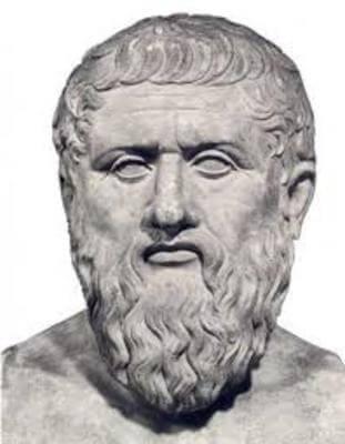 filósofo Platão