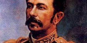 Floriano Peixoto presidente