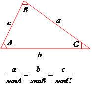 Trigonometria: o que é? Como funciona? Fórmulas!
