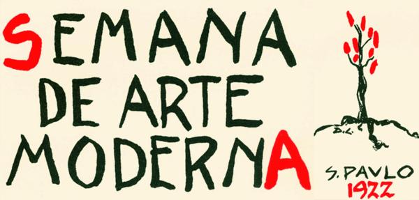 semana da arte