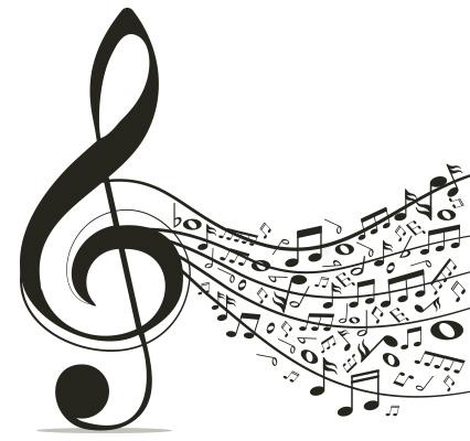 Notas Musicais Seu Guia Completo Do Re Mi Fa Sol La Si