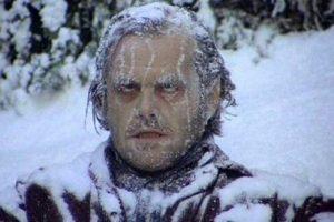 quando começa o inverno