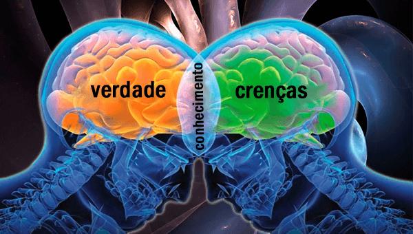ciência epistemológica