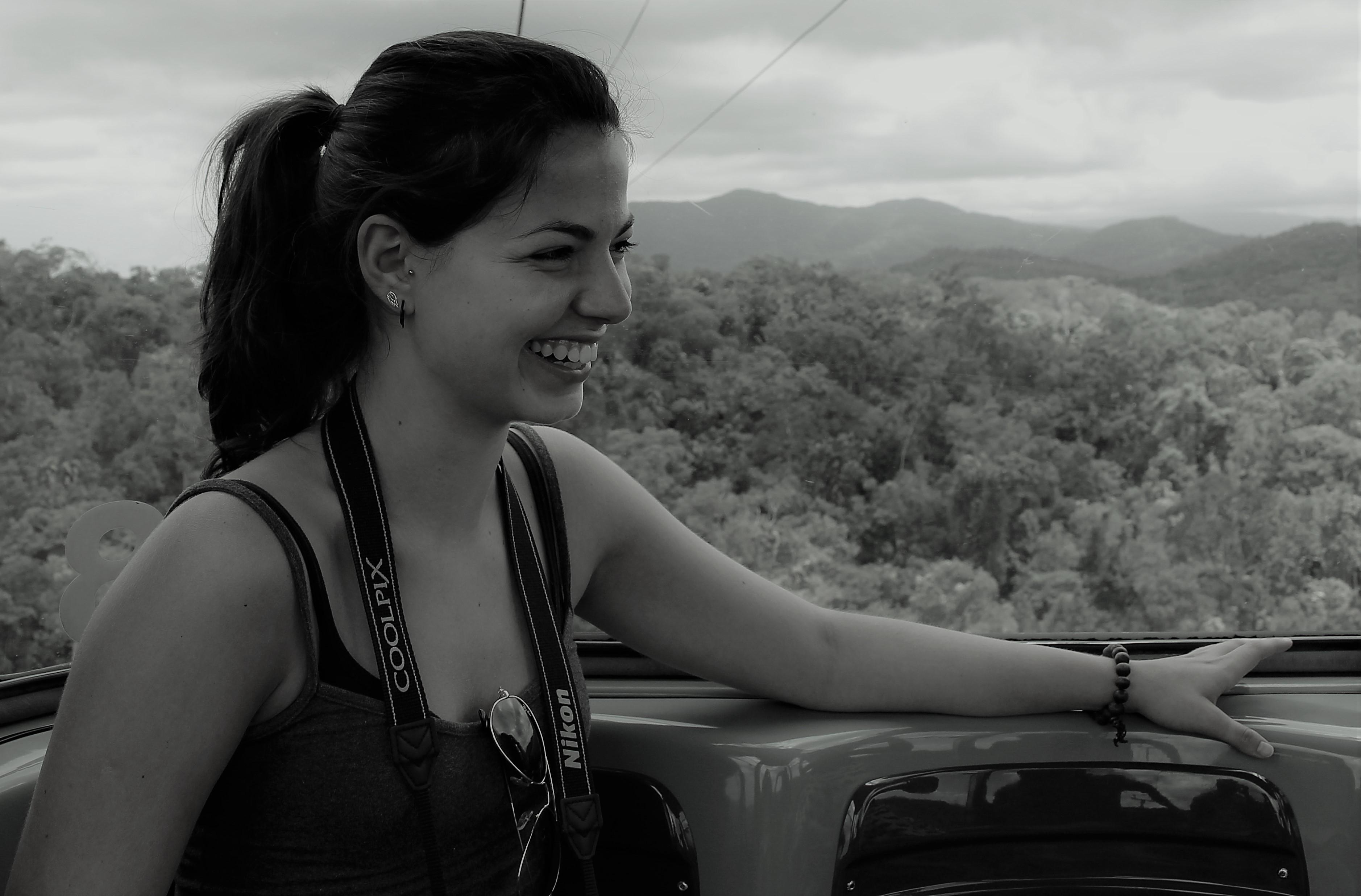Bruna Manuele Campos
