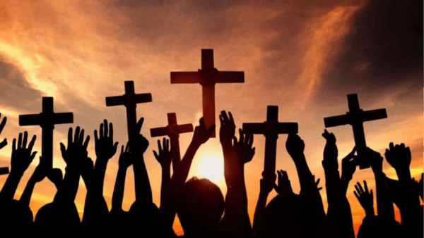 Cristianismo2