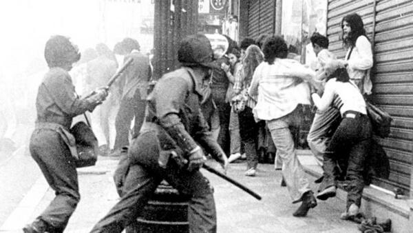 Ditadura Militar no Brasil2