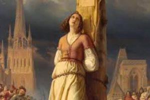Joana D'arc2