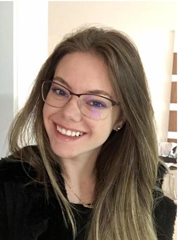 Nicole Alessi