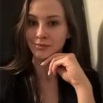 Rafaela Mustefaga