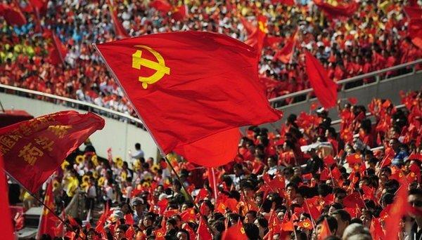Comunismo2