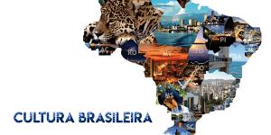 Cultura brasileira3